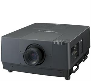 Panasonic PT-EX16K Video Projector